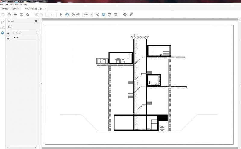 NewTech_PDF.jpg