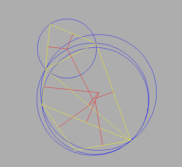 Circles and Triangles.PNG
