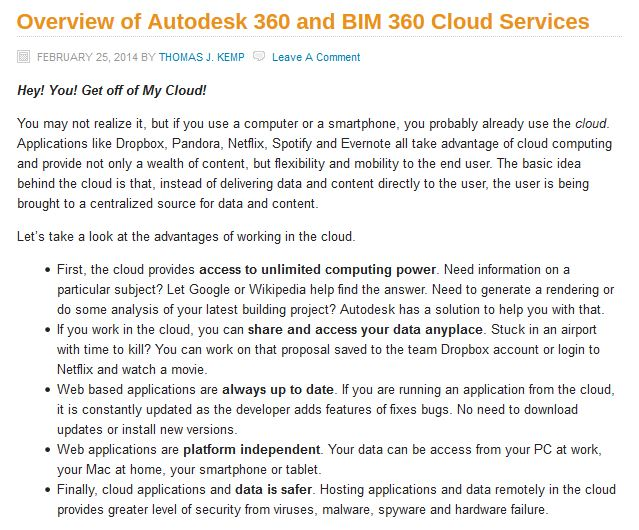 Cloud Overview.JPG