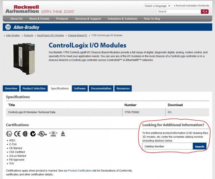 Rockwell IO Module.jpg