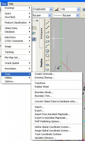 MapTools.jpg