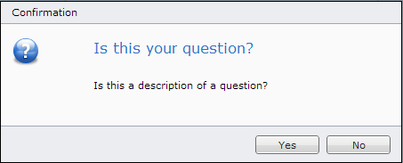messages-question-modal.png