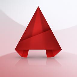 AutoCAD-2015.png