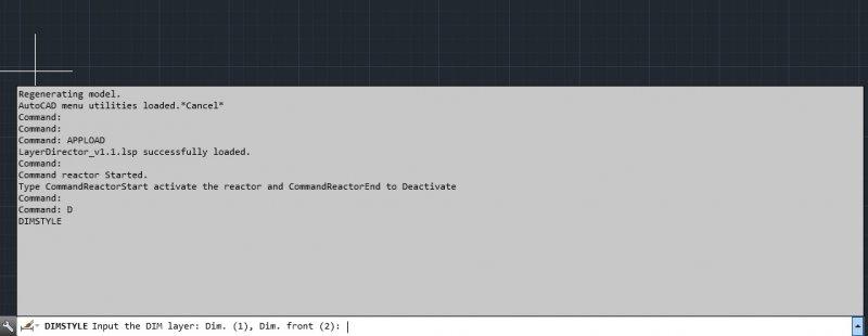D-command.jpg