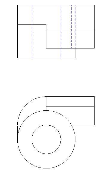 Plate23_2.JPG