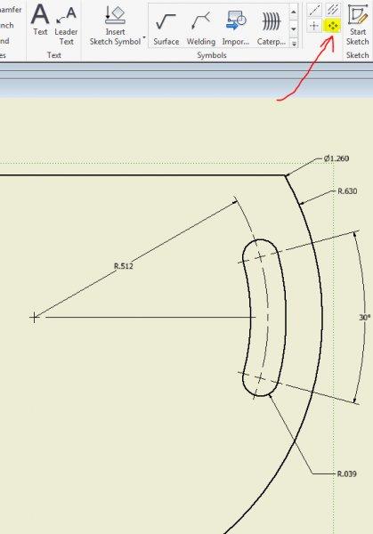 CenteredPattern.jpg