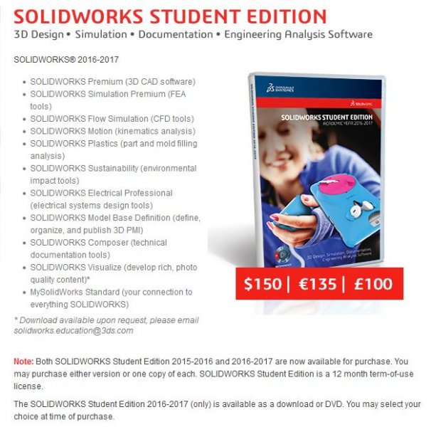 SolidworksFree.jpg