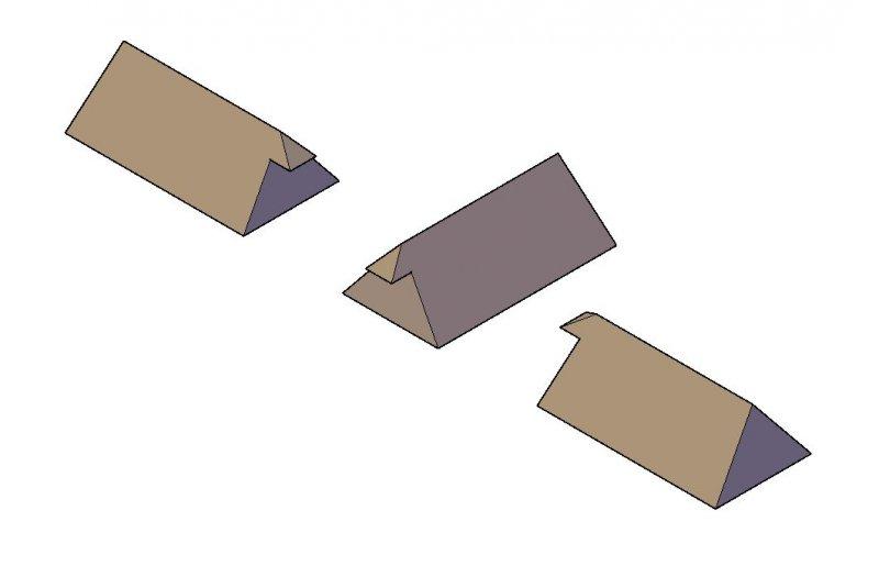 ACA roof tool2.jpg