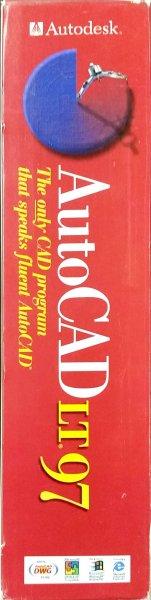 CADnoob AutoCADLT97_5.jpg