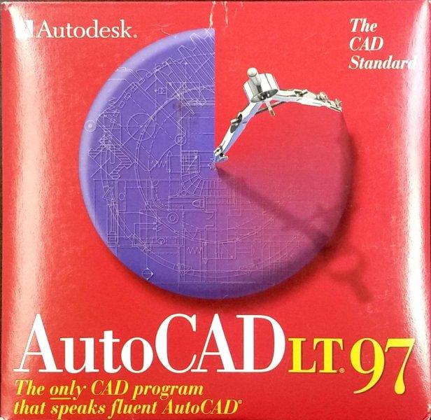 CADnoob AutoCADLT97_11.jpg