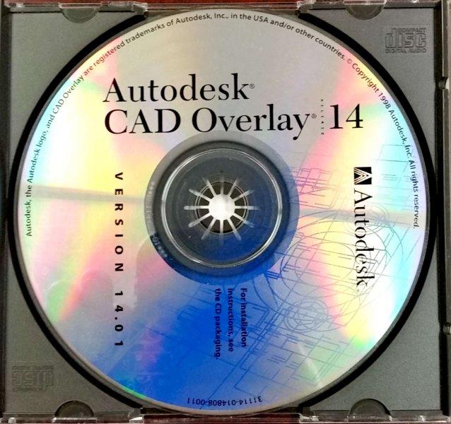 CADnoob Autodesk overlay 14 -5.jpg