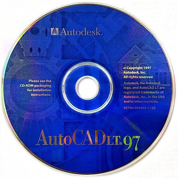 CADnoob AutoCADLT97_13.jpg