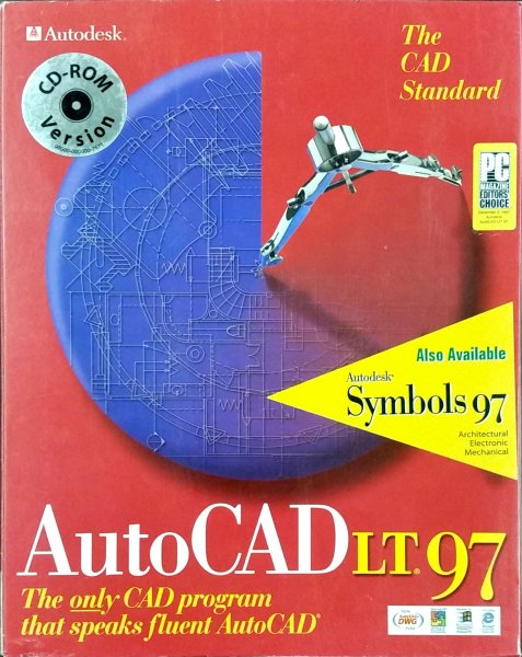 CADnoob AutoCADLT97_1.jpg