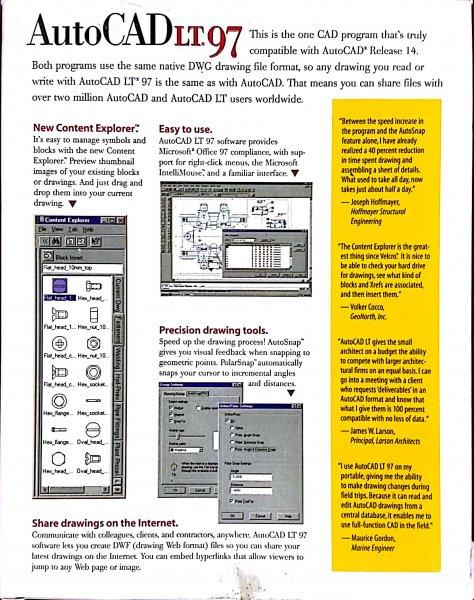 CADnoob AutoCADLT97_4.jpg