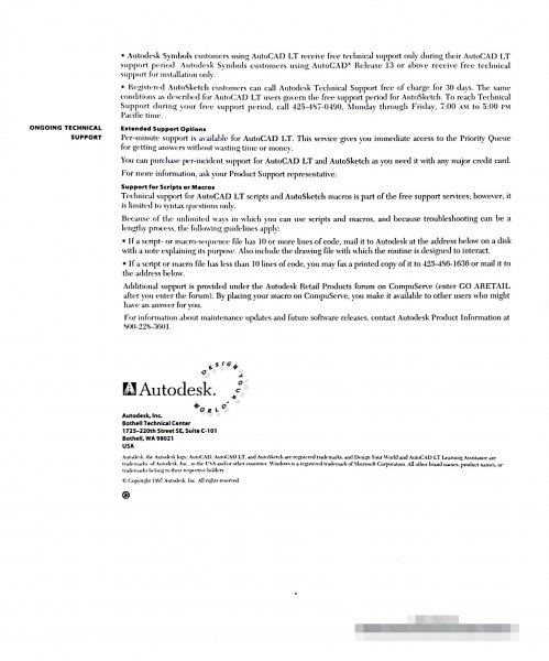 CADnoob AutoCADLT97_17.jpg