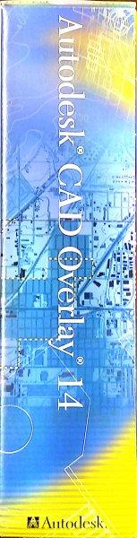CADnoob Autodesk overlay 14 -2.jpg