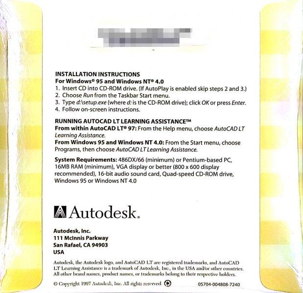 CADnoob AutoCADLT97_15.jpg
