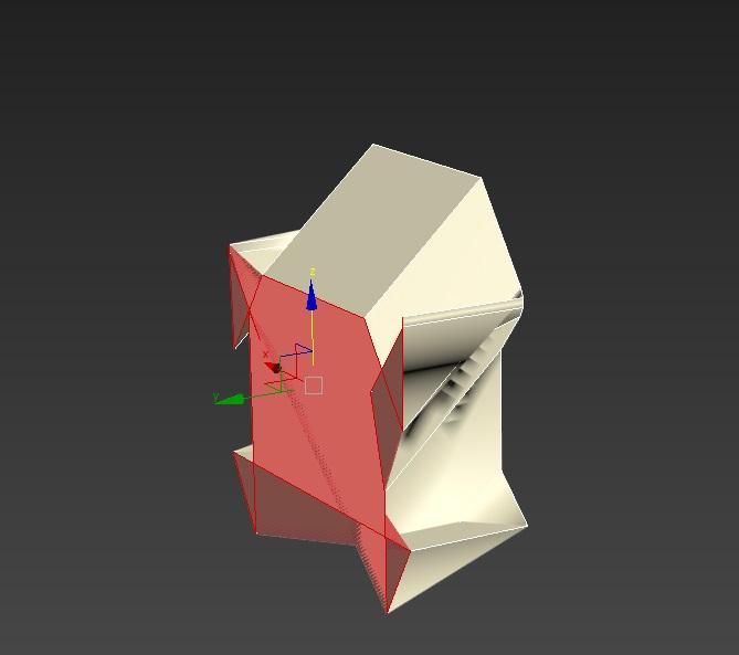 3dshole2.jpg