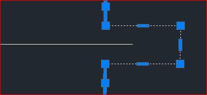 stretch a vertex for a cnc tab.JPG