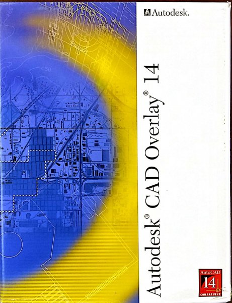 CADnoob Autodesk overlay 14 - 1.jpg