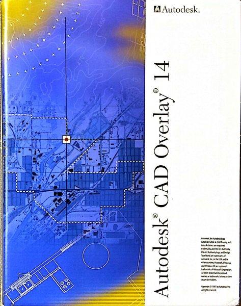 CADnoob Autodesk overlay 14 -3.jpg