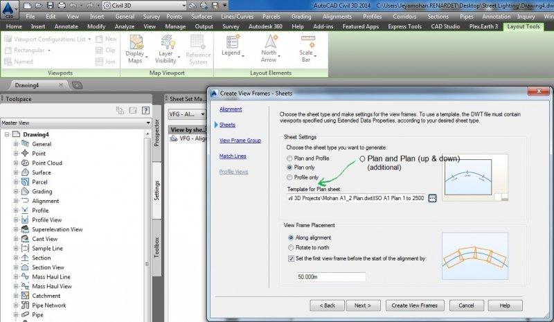 send cad tutor2.jpg