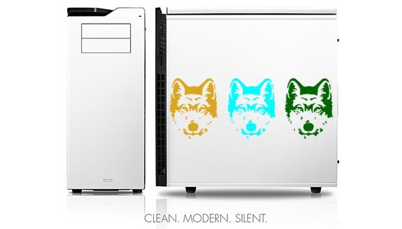 Case wolf faces paint.jpeg