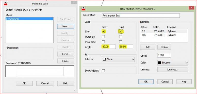 Mline style for rectangular box.jpg