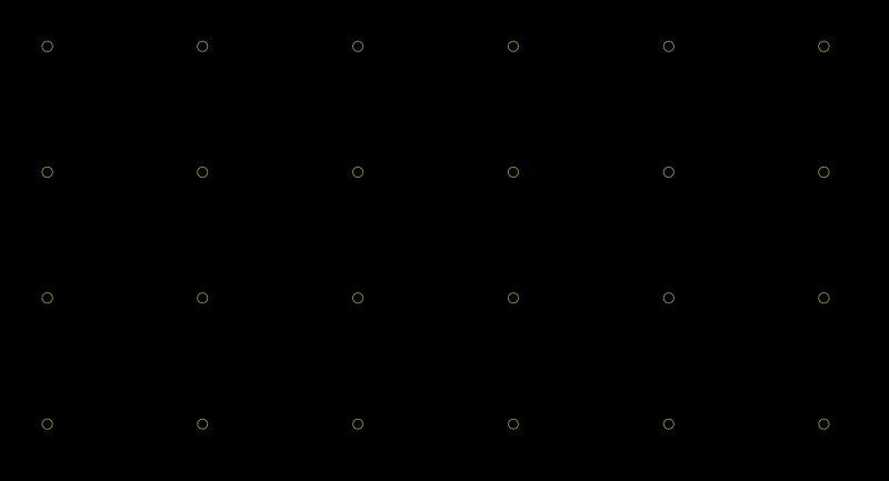 blocks in line.jpg