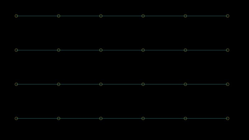blocks with lines.jpg
