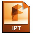 ipt-2637.png