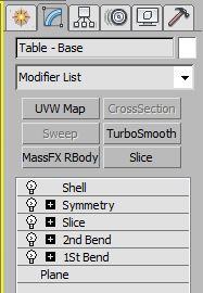 Table Base modifiers.JPG