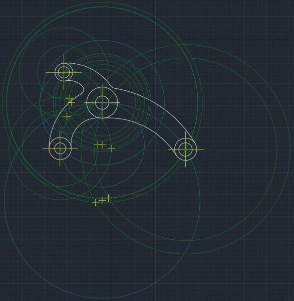 Circles exercise.jpg