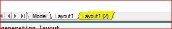 Copying a layout tab.JPG