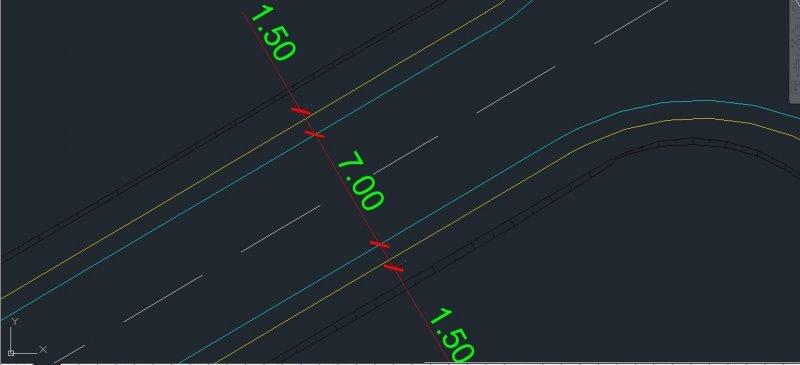 cad tutor auto update dimension.jpg
