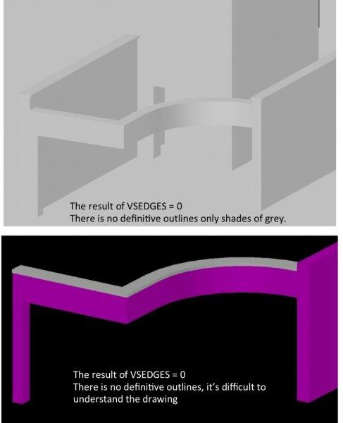 VSEDGES=0.jpg