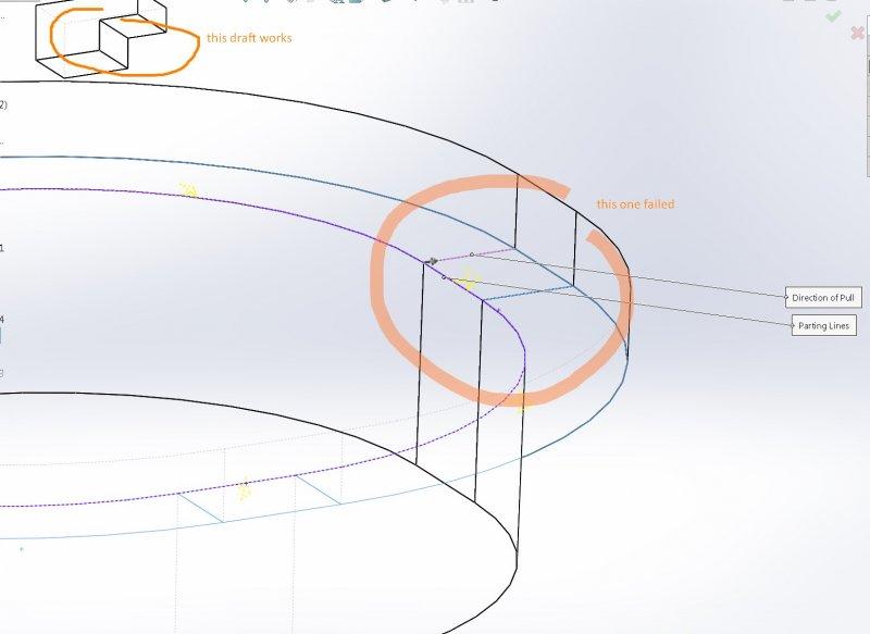 draft_on_circle.jpg