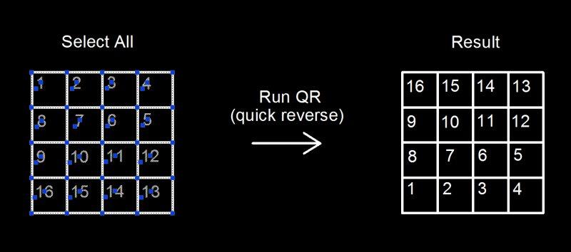 qr example.jpg