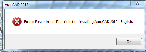 autocad direct x.png