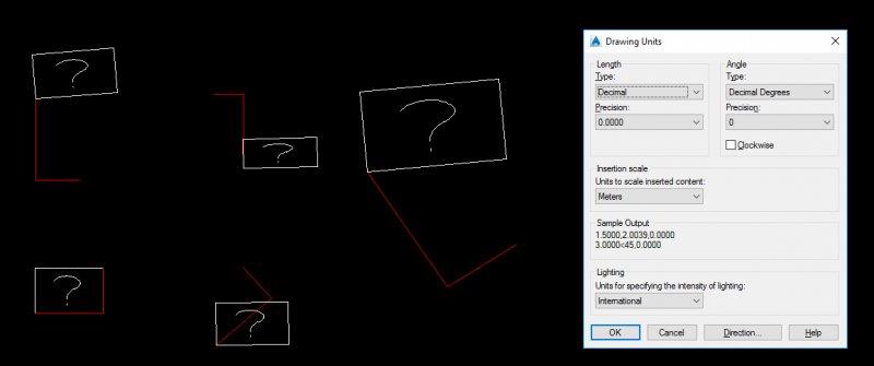 BlockDiagram2.jpg