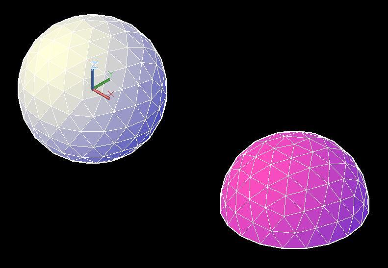 GeoDome1.JPG