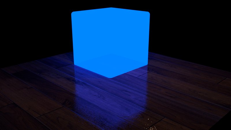 Rendered SolidBox2.jpg