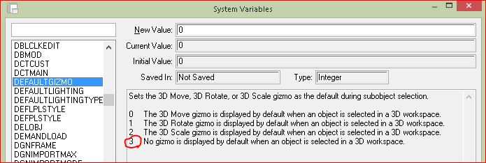 possible default gizmo variable.JPG