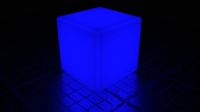 Rendered SolidBox.jpg