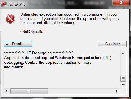 Error JIT debugging.png