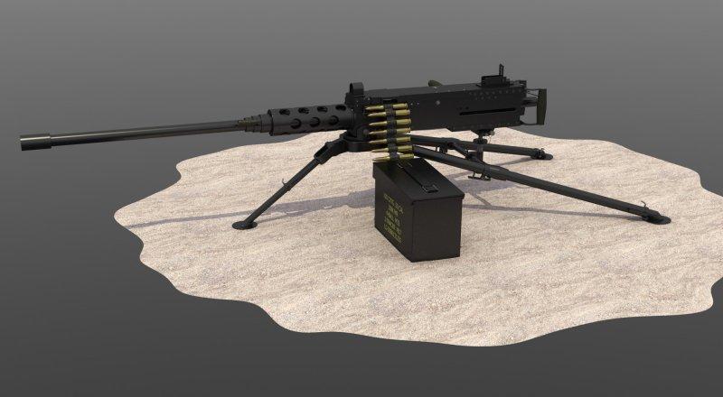 Gun-Side.jpg