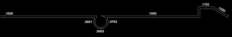 Profile width.jpg