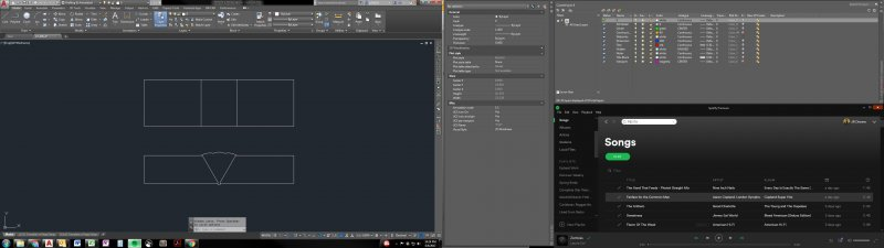 My CAD screen.jpg
