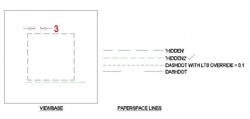 Linetypes.jpg