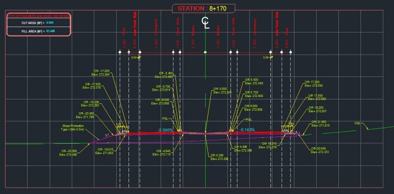 civil3d cross section settng file.jpg